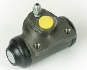 BSW0333 MM - CYLINDEREK HAMULCOWY PRZÓD FIAT FI22.22   LPR4479