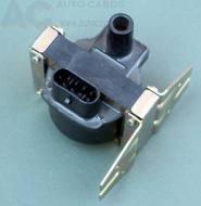 BAE506D MM - CEWKA ZAPŁONOWA FIAT                                15A1