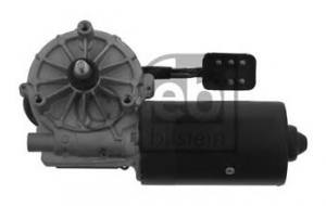 F19848 - Silniczek elektryczny DB C-KLASSE 93- /FEBI/
