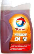 TOTAL DA - OLEJ FLUID DA