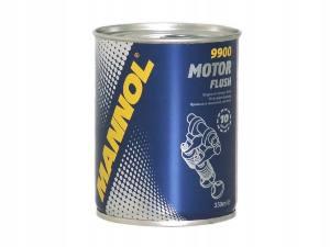 MANNOL 9990 - MOTOR DOCTOR 350ML
