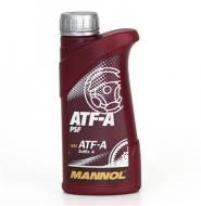 ATF-A PSF 0.5L - OLEJ PRZEKŁADNIOWY ATF-A 500ml