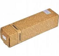 95GDS-36551111X FEBEST - USZCZELNIACZ (36X55X10.9) NISSAN KING CAB D22 1998.02-2011.1