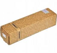 95HBY-38560916L FEBEST - USZCZELNIACZ (38X56X9X15.6) TOYOTA VITZ NCP1,SCP1 1999.01-20