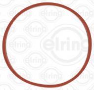 424.850 ELRING - Uszcz.kolekt.ss.BMW E36 1.8TDS /ELRING/
