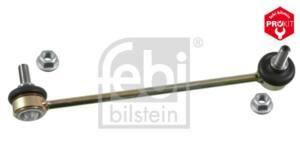 F19685 - Łącznik stabil.DB W203 przód L/P