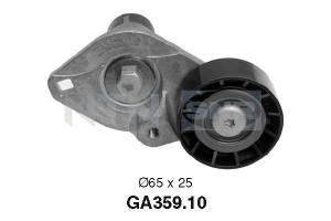 GA359.10 - NAPINACZ