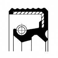 01033426B COR - Zimering FIAT DUCATO Box (230L) 2.5 TDI ZIMERING W./KORB/P FIAT DUCATO 2,5D