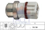1.840.107 - czujnik temp.wody SE/VW/FORD