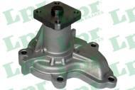 WP0095 - Pompa wody NISSAN ALMERA 2.0D 96- /LPR/