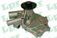 WP0516 - Pompa wody NISSAN SERENA 2.3D 95- /LPR/