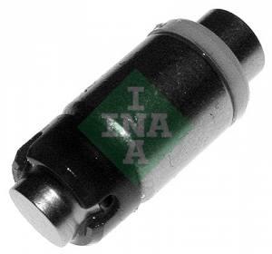 420 0033 10 - POPYCHACZ Popychacze zaw.hydraul.FIAT CINQUECENTO, /LUK/ 0.9
