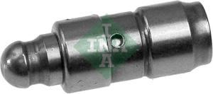 420 0098 10 - POPYCHACZE CHYDRAULICZNE Popychacze zaw.hydraul.VAG /LUK/