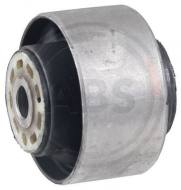 271409 ABS - tuleja wahacza chrysler