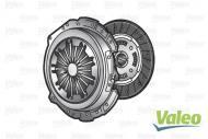821445 VALEO - SPRZĘGŁO (KPL) VW SEAT