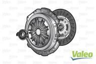 826473 VALEO - SPRZĘGŁO (KPL) VW