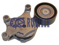 EVR 55963 - NAPINACZ PASKA CITROEN C2,C3 02-,FORD FOCUS C-MAX 03-