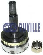EVR 75306 - PRZEGUB ZEWN OPEL VECTRA 1.4-1.6 91-93 +ABS