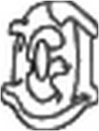 255-079 BOSAL - Wieszak tłumika DB E200 92-96 /BOSAL/