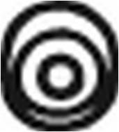 258-783 BOSAL - Podkładka ukł.wyd.PEUGEOT BOXER 94- /BOSAL/
