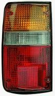 00-212-1945R - Lampa TOYOTA  tył