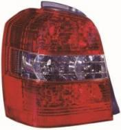 312-1953R-US ABAK - Lampa TOYOTA  tył