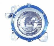 771-2003L-UE - Lampa SCANIA 114 - 05-