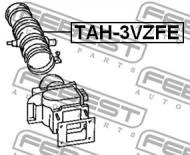 TAH-3VZFE FEBEST - PRZEWÓD FILTRA POWIETRZA TOYOTA CAMRY (JPP/SED) SXV1,VCV10,M