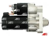 S3004 AS - ROZRUSZNIK RENAULT VOLVO:440,460,480 12V/1.1KW