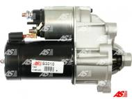 S3010 AS - ROZRUSZNIK CITROEN FIAT PEUGEOT 12V/1.0KW