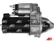 S3053 AS - ROZRUSZNIK HYUNDAI KIA 12V/1.2KW