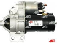 S3085 AS - Rozrusznik