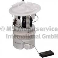 7.00468.73.0 PIERB - Pompa paliwa PEUGEOT 406 1.8-3.0 04- /PI ERBURG/