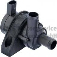 7.02074.91.0 PIERB - Pompa wody elekt.