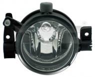 19-0407001 TYC - REFLEKTOR MGŁOWY PR. H8