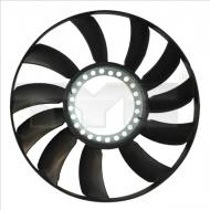 802-0056-2 TYC - AUDI A-4 B5 1995-2001 COOLING FAN BLADE (ALSO FIT)
