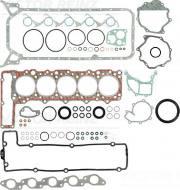 01-29245-01 - Zestaw uszcz.DB SPRINTER 2.8D -00 OM602 /REINZ/