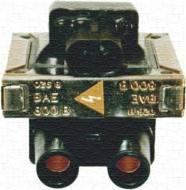 BAE800B MM - CEWKA ZAPŁONU FIAT CC SEIC PUNTO TIPO TEMPRA       15/A/1
