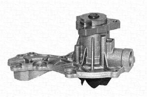 81521 MM - POMPA WODY VW                                           $
