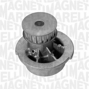 81543 MM - POMPA WODY OPEL    RUVIL 65333                          $