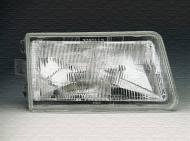 306009C MM - REFL.H4 L.              LPB092 IVECO  89- SERIA DAILI S