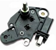 AMP0502 - REGULATOR NAPIECIA FIAT DUCATO
